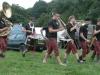 Campsite Band