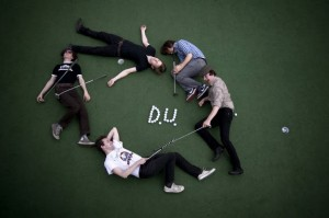 DutchUncles_golf-circle_sh