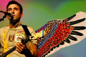 Sufjan+Stevens+Wings