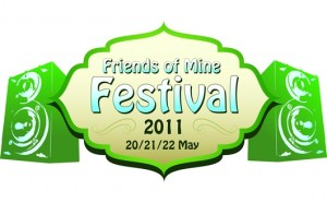 Friends-of-mine-festival-big-10854-cropped