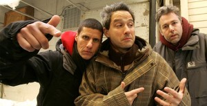 Beastie-Boys-to-Release-Hot-Sauce-Committee-2-in-2011