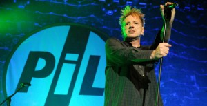 Johnny-Rotten-Image-Slider