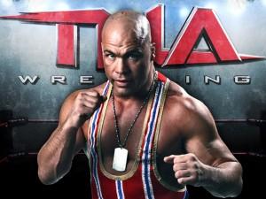 Kurt-Angle-tna-wrestling-14854541-1024-768