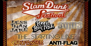Slam+Dunk+Festival+North+2011+195166_205854369424814_1359913