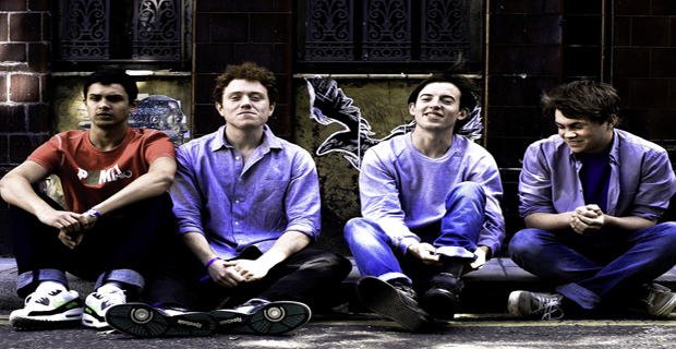 Bombay-Bicycle-Club 620x320