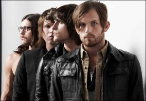 Kings Of Leon 500 x359