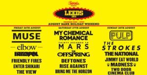Leeds-webposter_18-4