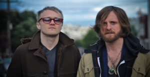 TwoGallants-1