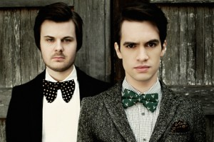 110128-panic-at-the-disco-1