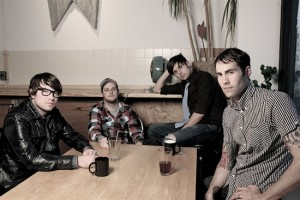 hawthorne-heights-table-shot-aug-2011[1]