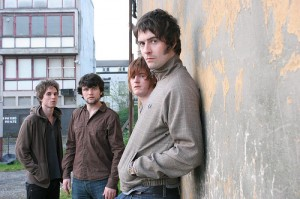 thecourteeners
