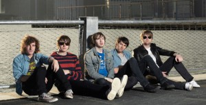 thepigeondetectives_0332