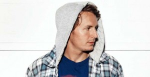 ben-howard-2-lst088227