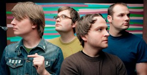 Death Cab For Cutie Image Slider 2