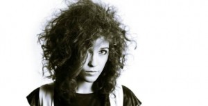 Rae Morris Review Image Cropped