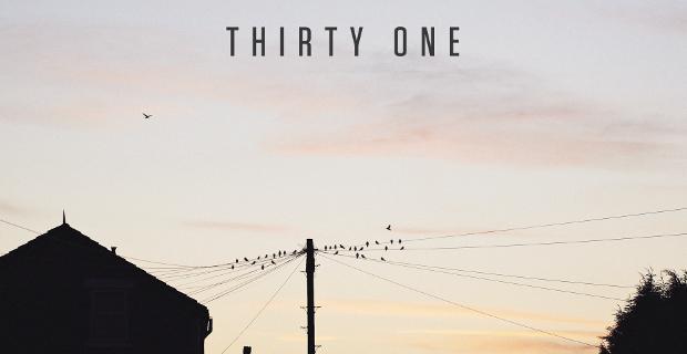 Thirty One Album Image Slider