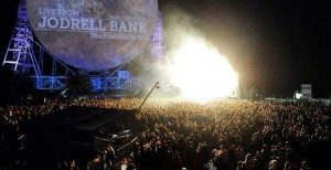 11710_1_live-from-jodrell-bank-now-on-sale_ban