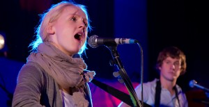 Laura Marling Live Image Slider2