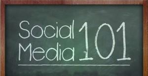 Social Media 101 620x320