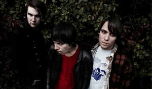 The Cribs New Image 2 620x320