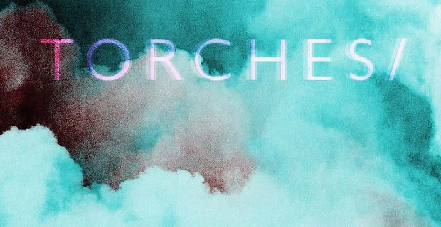 Torches New Image 620x320