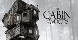 cabin-in-the-woods-uk-quad-poster