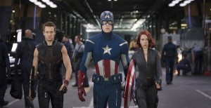 the-avengers-movie-2012-02