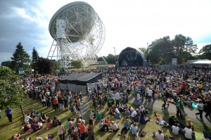 live_from_jodrell_bank36_website_image_ljwu_standard1