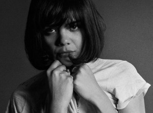 bat-for-lashes-20121