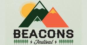 Beacons Logo Family Friendly
