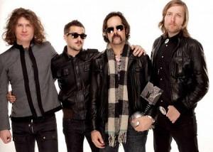 The_Killers_reveal_new_album_title_Battle_Born