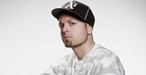 DJ Shadow620x320