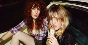 Deap Valley620x320