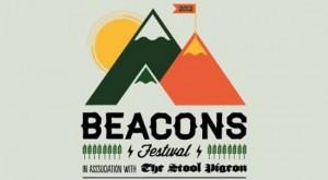 beacons_logo_1334754679_crop_550x303