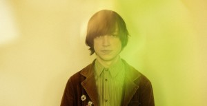 Jacco Gardner Press Shot Web