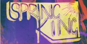 Spring King 620x320
