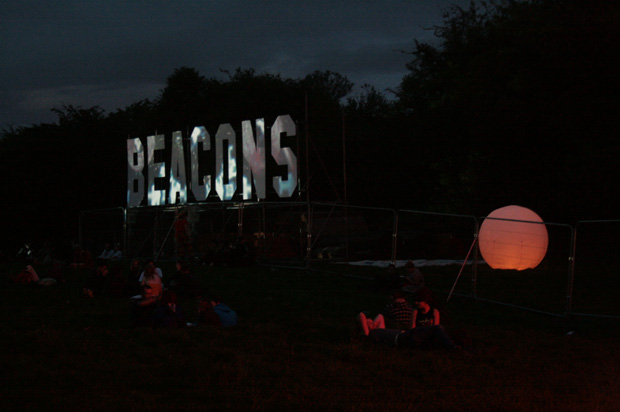 beacons-signs-2