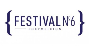 Fest No 6 NN
