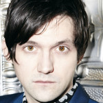 Conor_Oberst_Press_Pic_