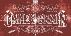 cane-and-grain-manchester.jpg