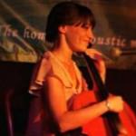 Liz Preston
