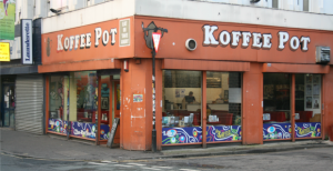 Koffee Pot NN Slider