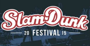 Slam_Dunk_2015_ NN