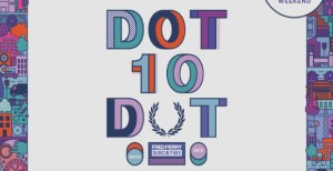 dot-to-dot-festival NN