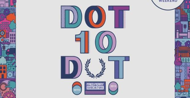 dot-to-dot-festival NN