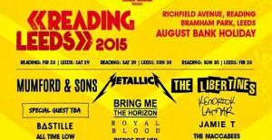 Leeds Fest NN