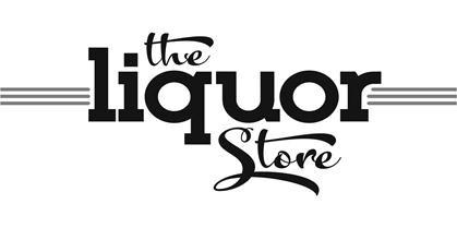The-Liquor-Store-logo