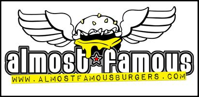 Almost-Famous-Logo