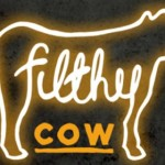 Filthy Cow NN