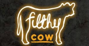 Filthy Cow NN